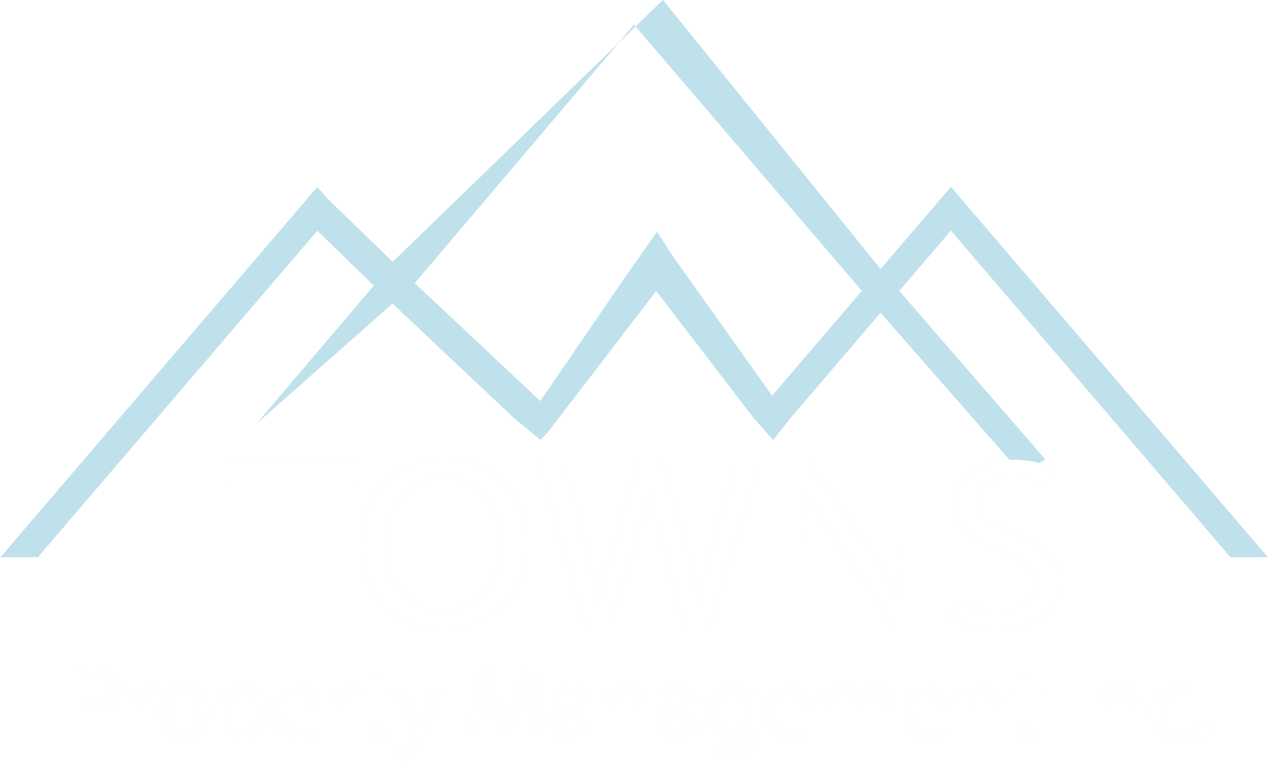 Towns Property Management, Inc.